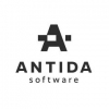 Antida Software
